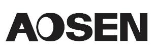 llantas marca AOSEN