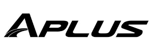 llantas marca APLUS