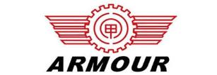 llantas marca Armour