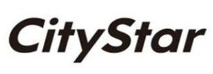 llantas marca CITY STAR