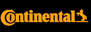 llantas marca Continental