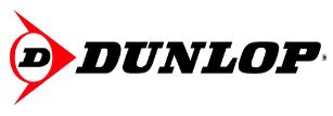 llantas marca DUNLOP