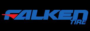llantas marca Falken