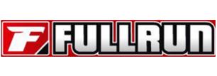 llantas marca Fullrun