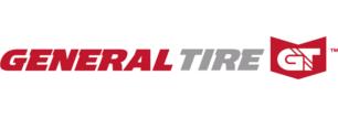 llantas marca General Tire