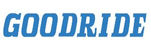 llantas marca Goodride