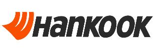 llantas marca HANKOOK