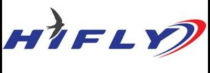 llantas marca Hifly