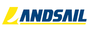 llantas marca LANDSAIL