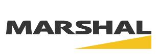 llantas marca MARSHAL