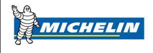 llantas marca Michelin