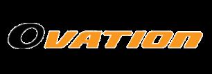 llantas marca Ovation