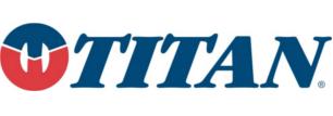 llantas marca Titan