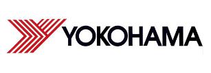 llantas marca Yokohama
